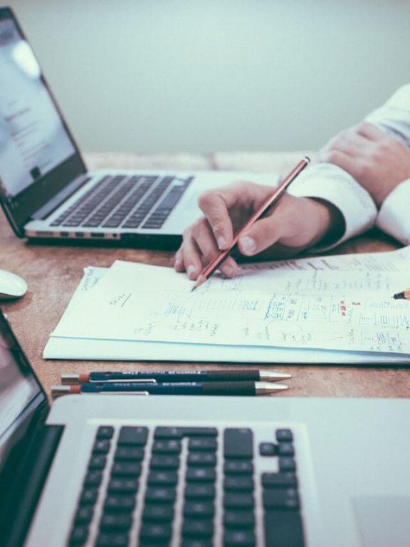 Что такое SEO-продвижение сайтов и зачем оно необходимо